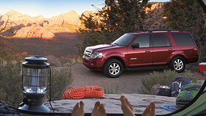 Renting Car Carrier Trailer
