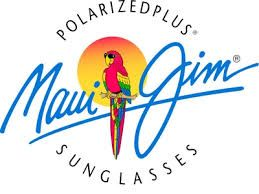 Maui Jim Sunglasses Just bought myself a pair...now I need the sun to come out :(