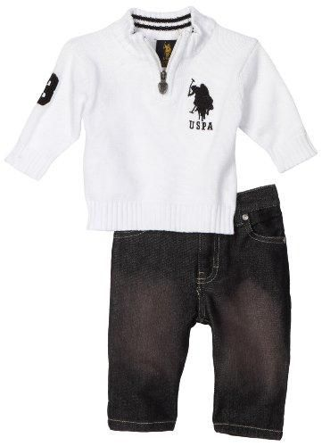 newborn baby boy clothes boutique | newborn baby boy clothes boutique image search results
