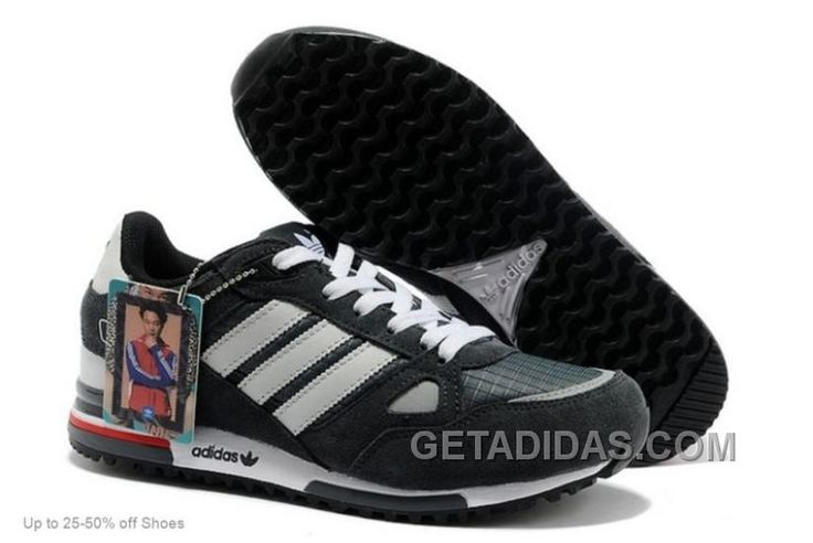 http://www.getadidas.com/adidas-outdoor-shoes-men-zx750-dark-grey-white-lastest.html ADIDAS OUTDOOR SHOES MEN ZX750 DARK GREY WHITE LASTEST 43IACDF Only $72.00 , Free Shipping!
