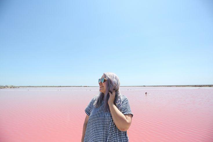 Aujourd'hui je vais vous parler de mon tout premier blog trip qui s'est déroulé dans le magnifique département de l'Aude. Déjà, je tiens à remercier Hemisphère Sud de m'avoir contacté,…