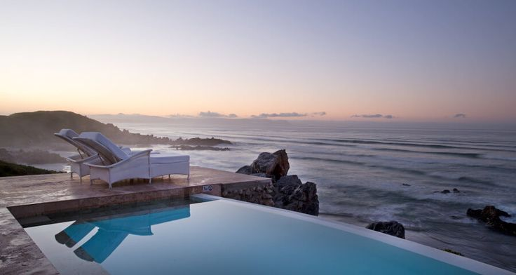 Birkenhead House | Hermanus Hotel | The Royal Portfolio