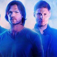 Supernatural Season 13 - Episode 10  [s13e10] Full Episodes