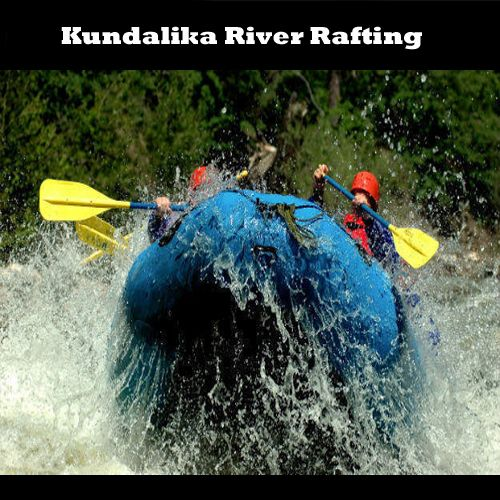 Enroll now for adventure water sport with Plus Valley Adventure.