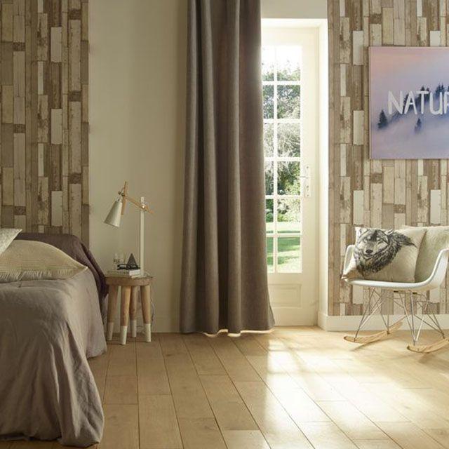 1000 id es sur le th me bois naturel sur pinterest conception en bois et mi - Papier peint naturel ...
