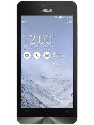 Asus Zenfone 5 A501CG-2B509WWE