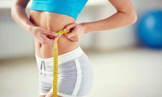 Mevsim geçişlerindeki hızlı kilo verme telaşınıza yardımcı olacak öneriler…