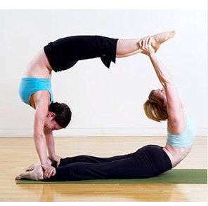11 best yoga and fitness images on pinterest  gymnastics