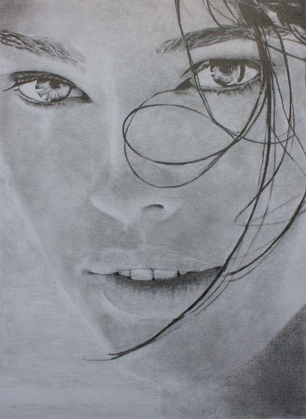 28. Milla Jovovich