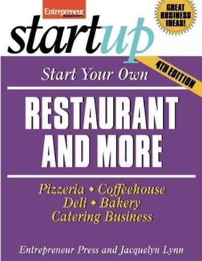 25+ best ideas about Starting a catering business on Pinterest ...