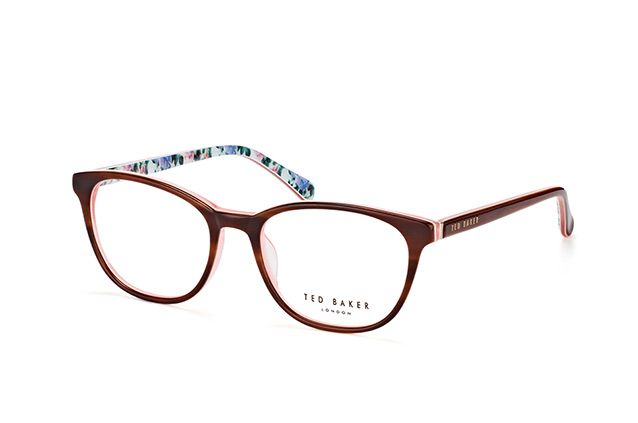 ca708fb711 Ted Baker Joya 9100 154 Glasses online. Ready for shipping. You can order  from the comfort of your home. Quick and convenient.