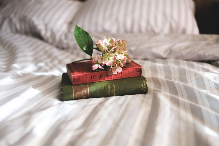 """Blog Post 42 - """"Literary Worlds"""" - What is it about literary worlds that fascinate us..."""