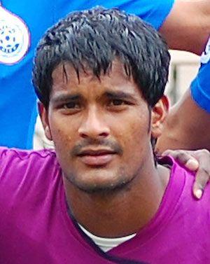 Subrata Pal - Wikipedia