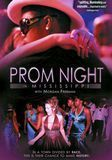 Prom Night in Mississippi [DVD] [English] [2008], 14539909