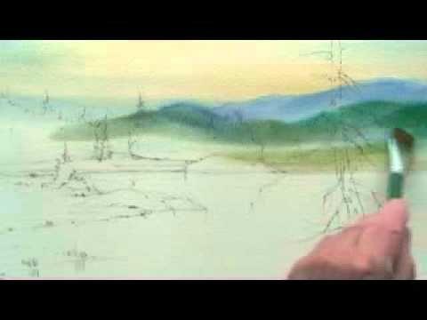 ▶ eBookwash1.wmv - YouTube
