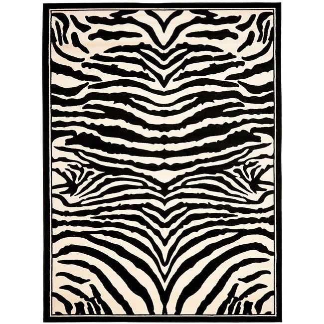 Zebra Rug Los Angeles: 1000+ Ideas About Thick Highlights On Pinterest