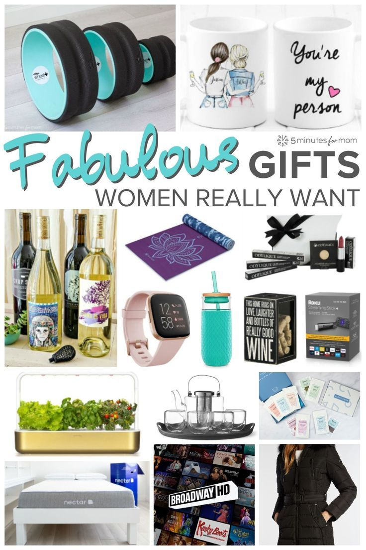 The Best Christmas Gifts For Women Under 50 Cool Gifts For Women Affordable Christmas Gifts Affordable Holiday Gifts