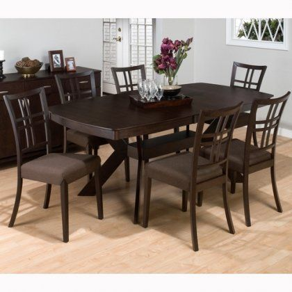 outlet table brands espresso texas austin chairside furniture local in jofran cupboard