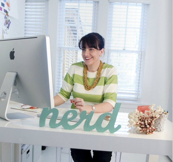 I need this name plaque http://issuu.com/matchbookmag/docs/matchbook_february12Nerd Matchbook, Nerd Desks, Lady Nerd, Future, Matchbook Mag, Desks Offices, Nerdy Things