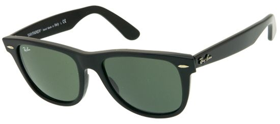 Ray-Ban RB2140 Original Wayfarer   SmartBuyGlasses $139