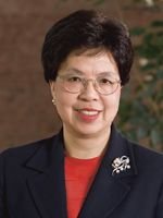 FIVE KEYS TO SAFER FOOD: - Keep clean - Separate raw and cooked - Cook thoroughly - Keep food at safe temperatures - Use safe water and raw materials (Dr Margaret Chan: Director-General of the World Health Organization)