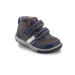 11095021-020 #crocodilino #justoforkids #shoesforkids #shoes #παπουτσι #παιδικο #παπουτσια #παιδικα #papoutsi #paidiko #papoutsia #paidika #kidsshoes #fashionforkids #kidsfashion Pinned from