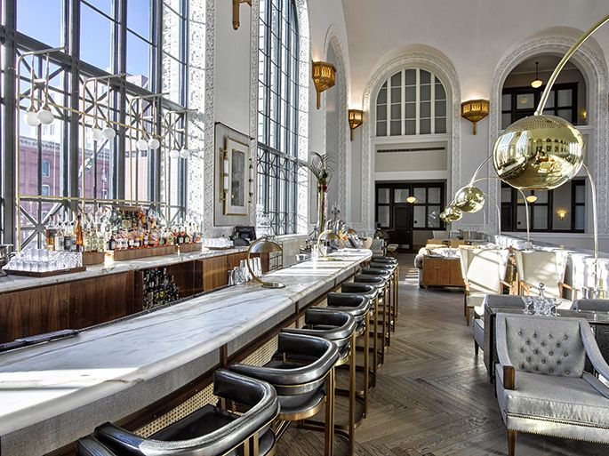 Best f b ideas images on pinterest restaurant