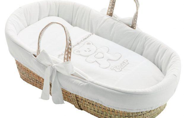 I bisogni fondamentali del neonato – MONTESSORI DA ZERO A 3 ANNI