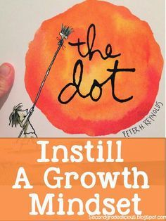 Secondgradealicious: Beginning of the Year Read Alouds! So excited! This book is great for instilling a growth mindset.
