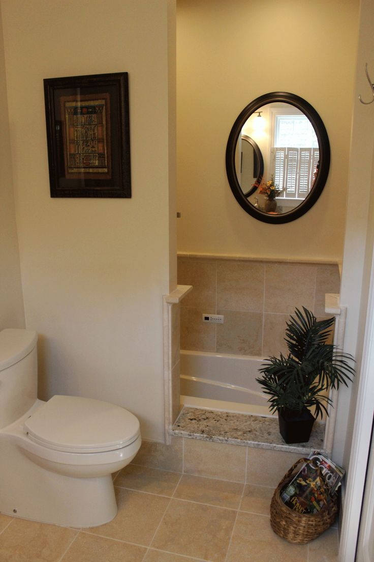 Bathroom Remodel New Bern Nc 73 best large bathroom remodel images on pinterest | bathroom