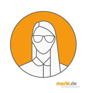 Was verdient eine Bürokauffrau? In dem Ratgeber von markt.de findest Du alle Infos rund um Beruf und Gehalt.