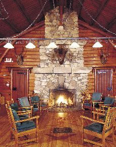 1000 Images About Adirondack Houses On Pinterest Lakes