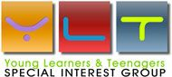 Young Learners & Teenagers Special Interest Group - Logo