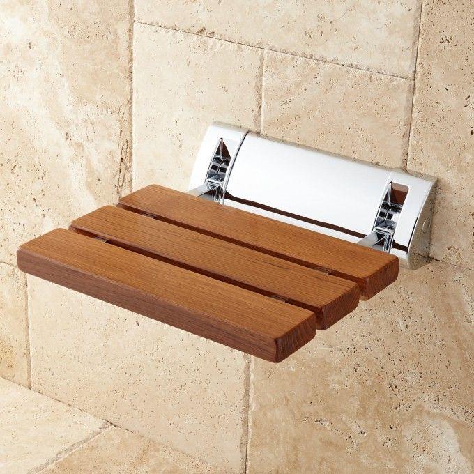 130 Best Bathroom Remodel Images On Pinterest Bath