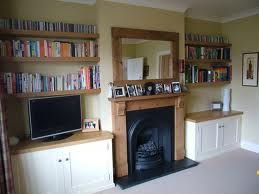victorian alcove units - Google Search