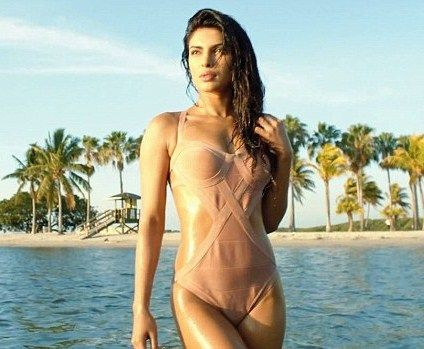 Next transparent bikini video girls group teacher