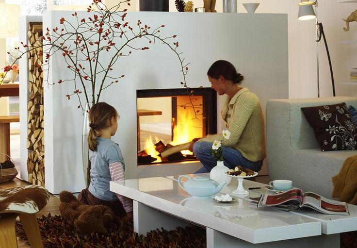 1880 beste afbeeldingen over openhaarden en houtkachels op. Black Bedroom Furniture Sets. Home Design Ideas