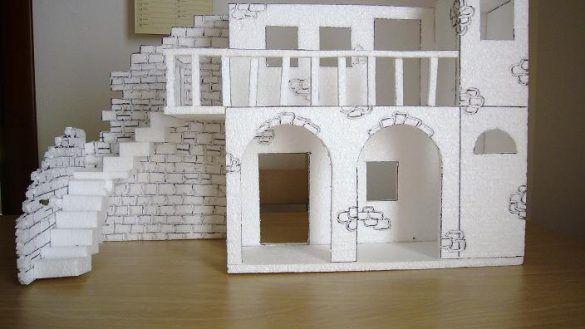Idee Per La Decorazione Della Casa Facili Incredible Ideas