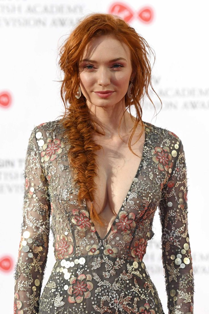 #Awards, #EleanorTomlinson, #London, #TV Eleanor Tomlinson at 2017 British Academy Television Awards in London | Celebrity Uncensored! Read more: http://celxxx.com/2017/05/eleanor-tomlinson-at-2017-british-academy-television-awards-in-london/