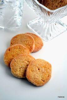 YasinSözen şefimizden harika bir bisküvi...       Malzemesi:               1,5 su bardağı un   175 gr. tereyağı   ...