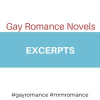 This pin is on a group board dedicated to Gay Romance Novels. Email nicstar000@gmail to be added as a contributer