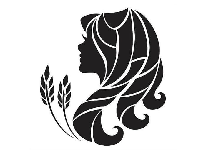 Hoy en tu #tarotgitano Horóscopo del día miercoles 12 de octubre de 2016 para virgo descubrelo en https://tarotgitano.org/virgo-12-10-2016/ y el mejor #horoscopo y #tarot cada día llámanos al #931222722