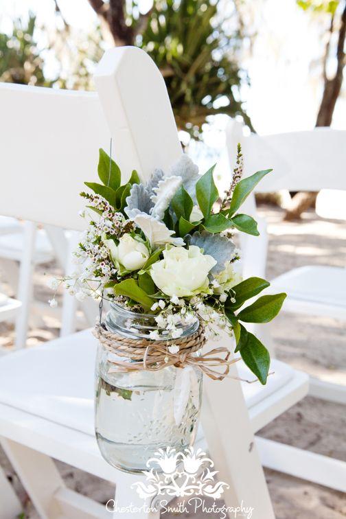 20 best Blumen Trauung images on Pinterest | Flowers, Wedding ...