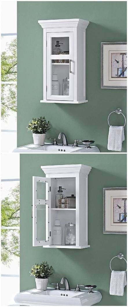 New bathroom shelves over toilet cabinets products 24+ Ideas   – Bathroom ⌂