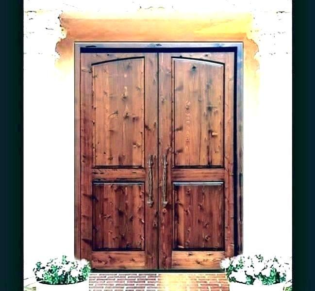 Magnificent Wood Exterior Front Doors Wood Exterior Front Doors En Custom Wood Exterior Front Doors Exterior Wood Front Doors