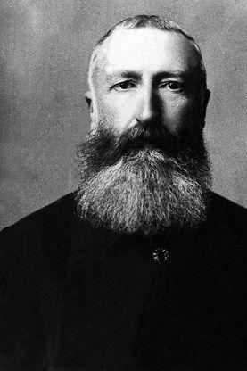 Leopold personals