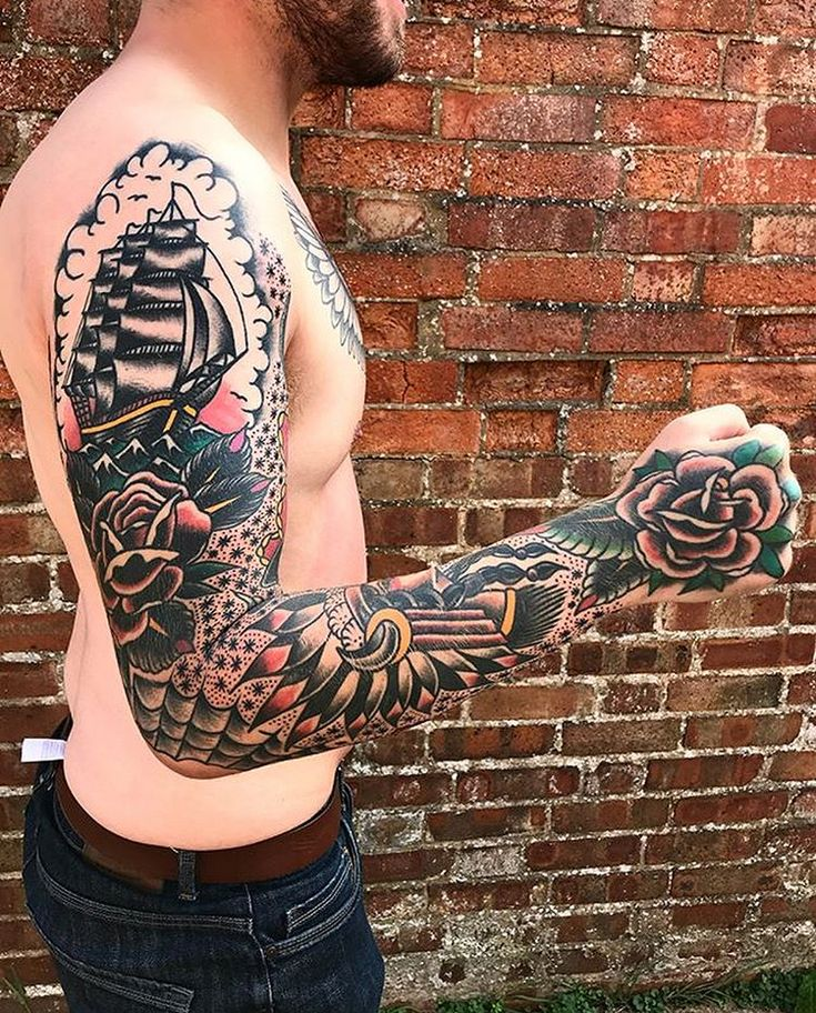 25+ Charming Rib Tattoos Designs to Try in 2019