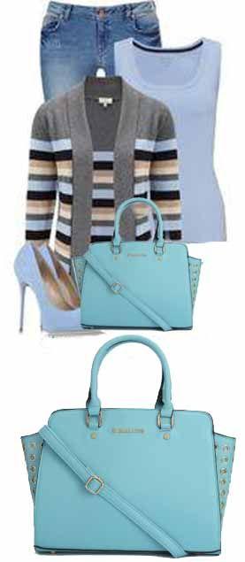 Love Michael Kors Bag #cheapmkhandbags