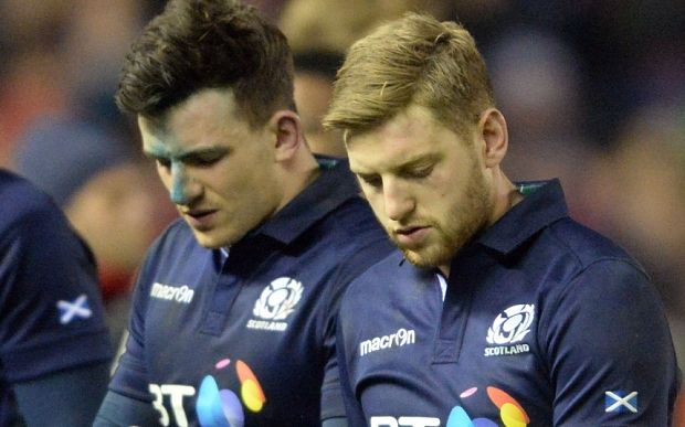 Six Nations 2016: Can Scotland make jump from promising losers to canny winners against Wales?