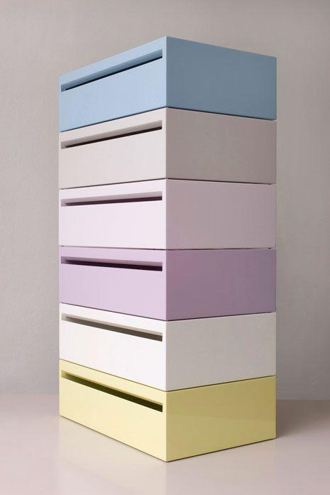 #pastel chaosbox by ybdd
